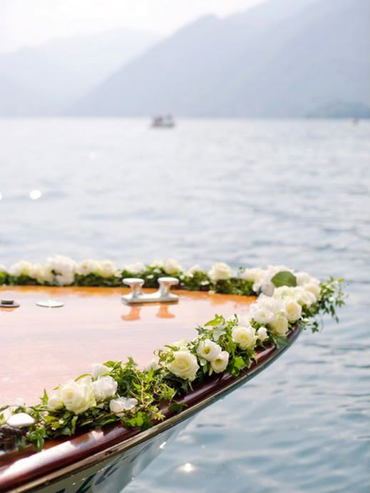 svadba-v-krymu-dlya-dvoih-31 Свадьба в Крыму для двоих, картинка, фотография