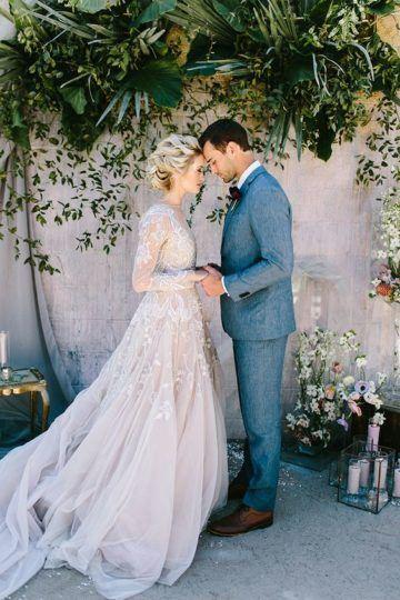 svadba-v-krymu-dlya-dvoih-360x540 Свадьба в Крыму для двоих, картинка, фотография
