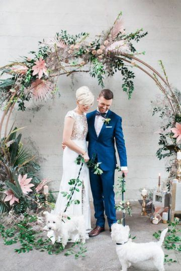 svadba-v-krymu-dlya-dvoih-4-360x540 Свадьба в Крыму для двоих, картинка, фотография