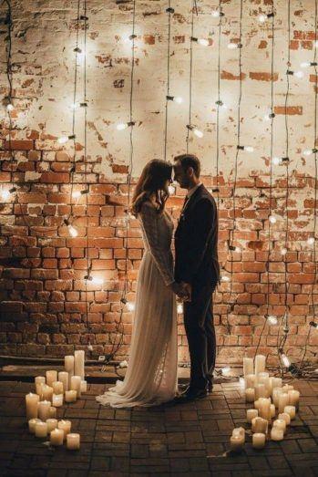 svadba-v-krymu-dlya-dvoih-5-349x523 Свадьба в Крыму для двоих, картинка, фотография