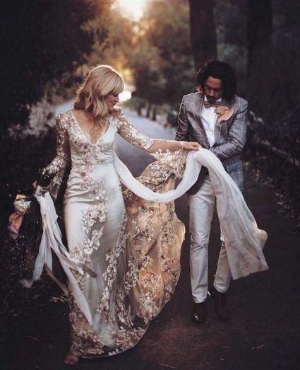 svadba-v-krymu-dlya-dvoih-6-425x523 Свадьба в Крыму для двоих, картинка, фотография