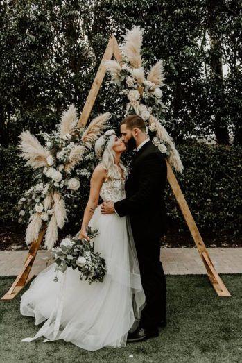 svadba-v-krymu-dlya-dvoih-7-349x523 Свадьба в Крыму для двоих, картинка, фотография