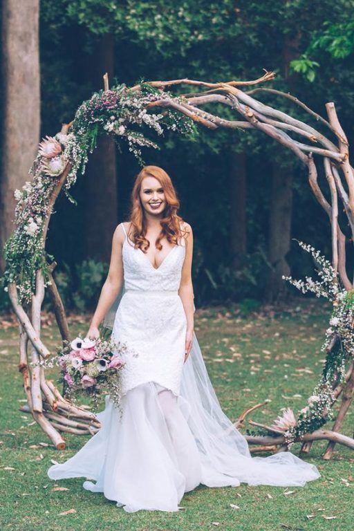 svadba-v-krymu-dlya-dvoih-8-512x768 Свадьба в Крыму для двоих, картинка, фотография