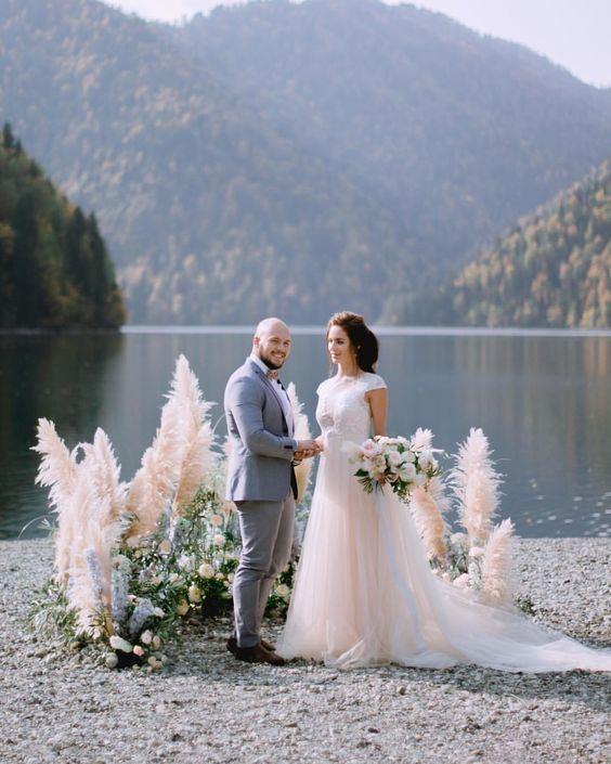 svadba-v-krymu-dlya-dvoih-9 Свадьба в Крыму для двоих, картинка, фотография