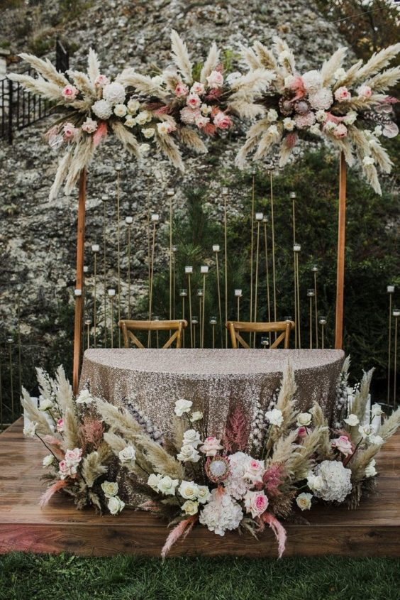 svadba-v-krymu-na-ville-2-4-564x845 Свадьба в Крыму на вилле. Важные отличия от свадьбы в ресторане, картинка, фотография