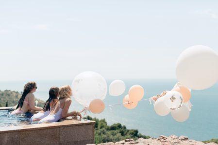 svadba-v-krymu-na-ville-3-449x299 Свадьба в Крыму на вилле. Важные отличия от свадьбы в ресторане, картинка, фотография