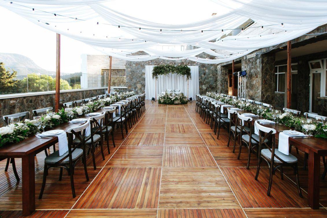 svadba-v-krymu-na-ville-4-1131x754 Свадьба в Крыму на вилле. Важные отличия от свадьбы в ресторане, картинка, фотография