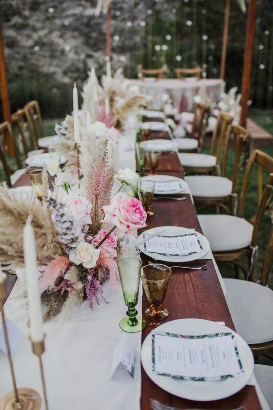 svadba-v-krymu-na-ville-7-563x845 Свадьба в Крыму на вилле. Важные отличия от свадьбы в ресторане, картинка, фотография
