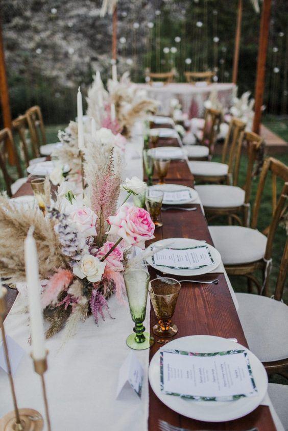 svadba-v-krymu-na-ville-7-564x845 Свадьба в Крыму на вилле. Важные отличия от свадьбы в ресторане, картинка, фотография