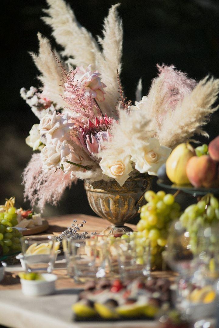 svadba-v-krymu-na-ville-8 Свадьба в Крыму на вилле. Важные отличия от свадьбы в ресторане, картинка, фотография