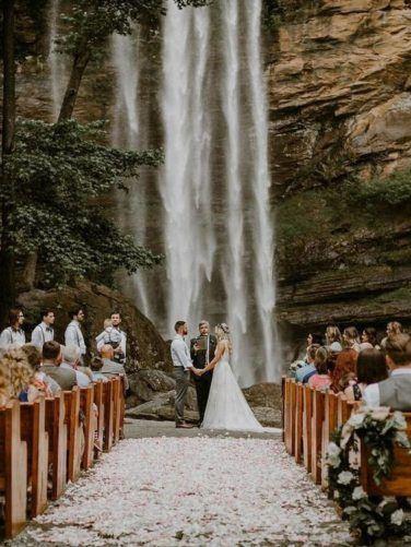 svadba-v-krymu-v-gorah-10-376x501 Свадьба в Крыму в горах, картинка, фотография