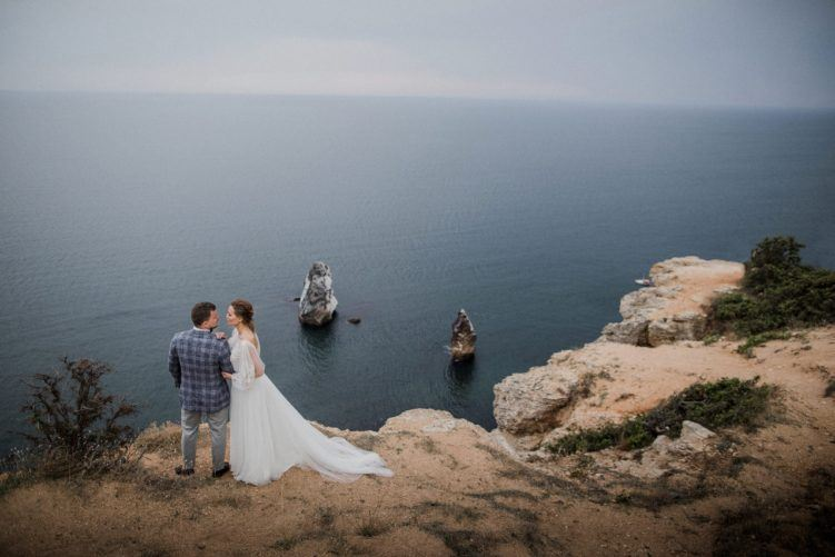 svadba-v-krymu-v-gorah-2-4-751x501 Свадьба в Крыму в горах, картинка, фотография