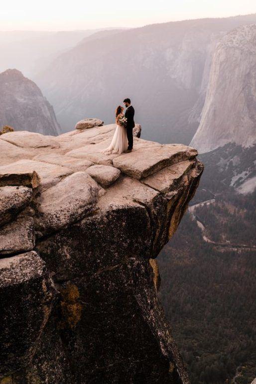 svadba-v-krymu-v-gorah-2-514x771 Свадьба в Крыму в горах, картинка, фотография