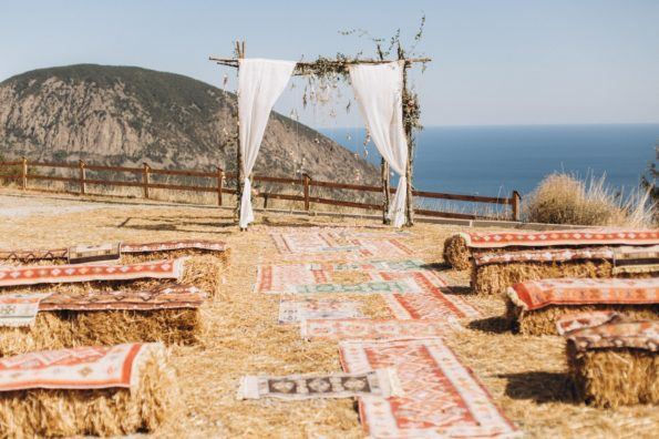 svadba-v-krymu-v-gorah-3-1-595x396 Свадьба в Крыму в горах, картинка, фотография