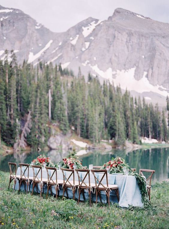 svadba-v-krymu-v-gorah-6 Свадьба в Крыму в горах, картинка, фотография