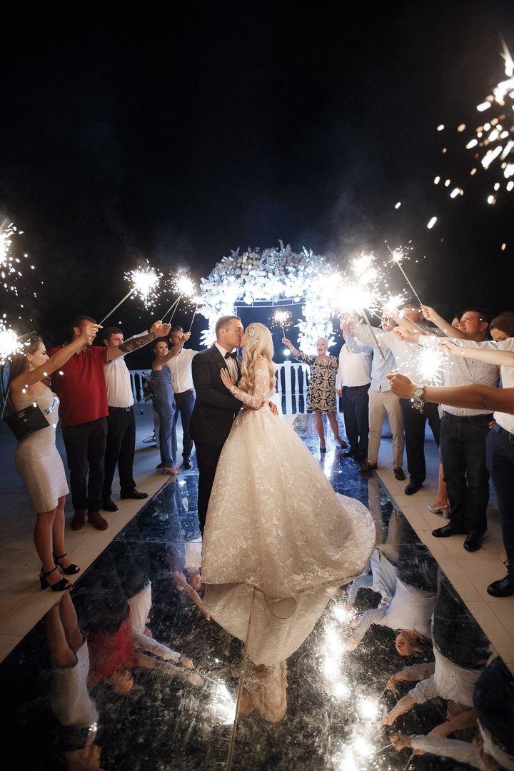 svadba-v-krymu-v-gorah-9 Свадьба в Крыму в горах, картинка, фотография