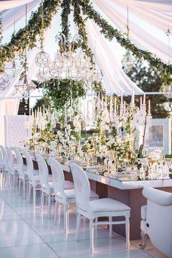 svadba-v-shatre-351x527 Шатер в Крыму для свадьбы. Руководство от Goodwill Wedding, картинка, фотография