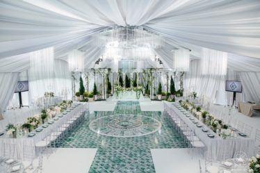 svadba-v-shatre10-374x249 Шатер в Крыму для свадьбы. Руководство от Goodwill Wedding, картинка, фотография