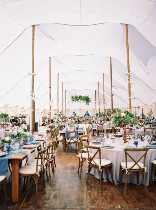 svadba-v-shatre3-536x720 Шатер в Крыму для свадьбы. Руководство от Goodwill Wedding, картинка, фотография