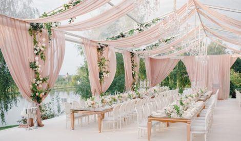 svadba-v-shatre6-470x275 Шатер в Крыму для свадьбы. Руководство от Goodwill Wedding, картинка, фотография