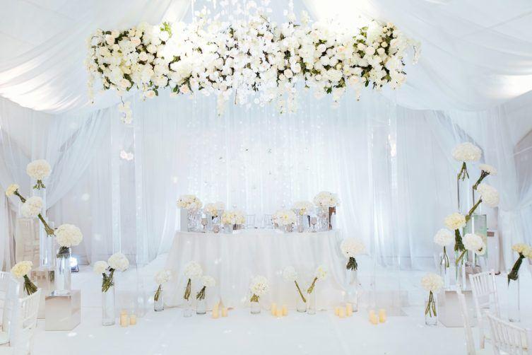 svadba-v-shatre8-753x502 Шатер в Крыму для свадьбы. Руководство от Goodwill Wedding, картинка, фотография