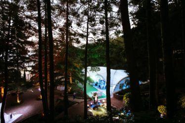 svadba-v-shatre9-374x249 Шатер в Крыму для свадьбы. Руководство от Goodwill Wedding, картинка, фотография
