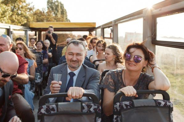svadba-v-yalte-2-3-597x398 Свадьба в городе счастья. Организация свадьбы в Ялте, картинка, фотография