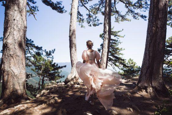 svadba-v-yalte-2-5-563x376 Свадьба в городе счастья. Организация свадьбы в Ялте, картинка, фотография