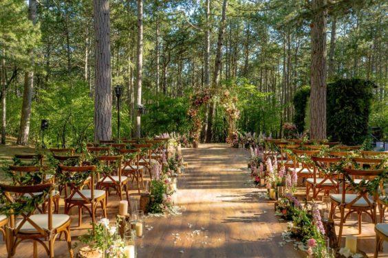 svadba-v-yalte-3-1-564x376 Свадьба в городе счастья. Организация свадьбы в Ялте, картинка, фотография