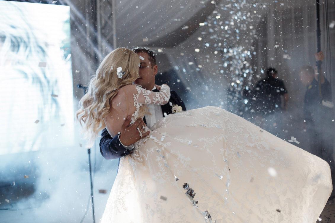oformlenie-banketnogo-prostranstva-9-1131x754 Стоимость организации свадьбы в Крыму, картинка, фотография