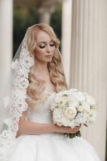 podgotovka-k-svadbe-1-347x520 Подготовка к свадьбе. Как стать самой красивой невестой?, картинка, фотография