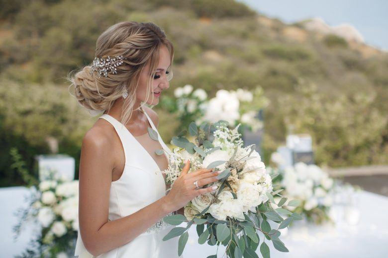 podgotovka-k-svadbe-2-1-780x520 Подготовка к свадьбе. Как стать самой красивой невестой?, картинка, фотография