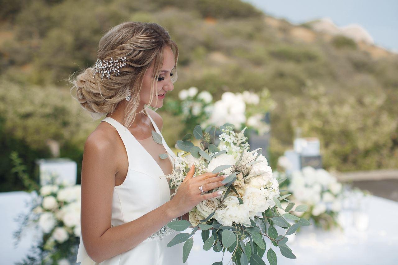 podgotovka-k-svadbe-2-1 Стоимость организации свадьбы в Крыму, картинка, фотография