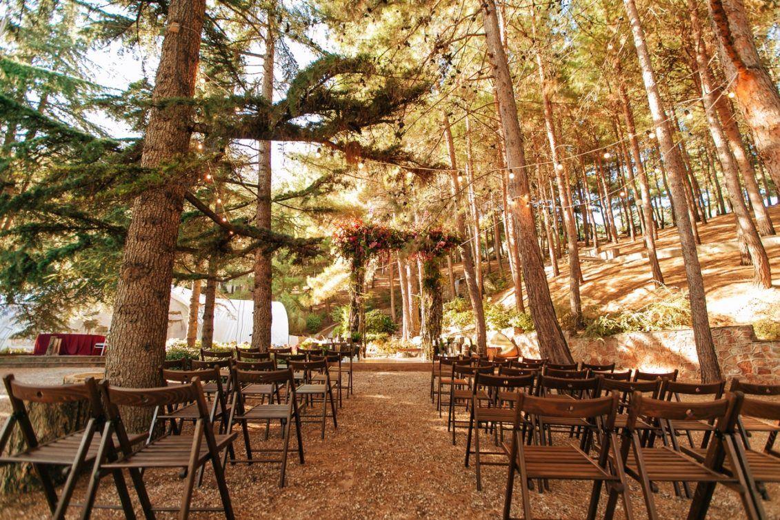 podgotovka-k-svadbe-2-2-1131x754 Подготовка к свадьбе. Как стать самой красивой невестой?, картинка, фотография