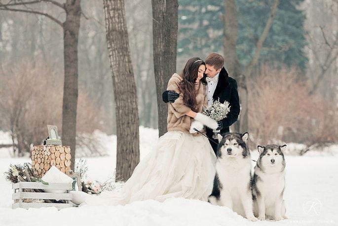 podgotovka-k-svadbe-2-3 Подготовка к свадьбе. Как стать самой красивой невестой?, картинка, фотография