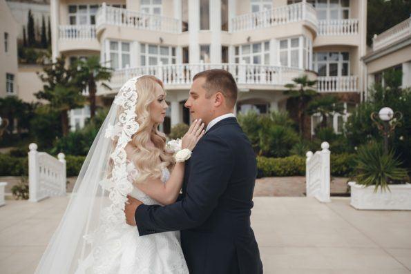 podgotovka-k-svadbe-3-1-595x397 Подготовка к свадьбе. Как стать самой красивой невестой?, картинка, фотография