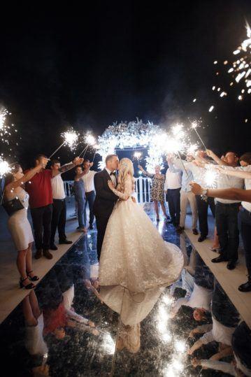 podgotovka-k-svadbe-4-359x539 Подготовка к свадьбе. Как стать самой красивой невестой?, картинка, фотография