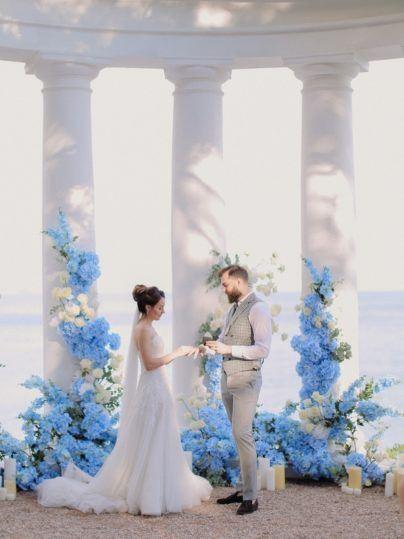 podgotovka-k-svadbe-5-404x539 Подготовка к свадьбе. Как стать самой красивой невестой?, картинка, фотография