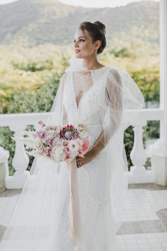 podgotovka-k-svadbe-564x845 Подготовка к свадьбе. Как стать самой красивой невестой?, картинка, фотография