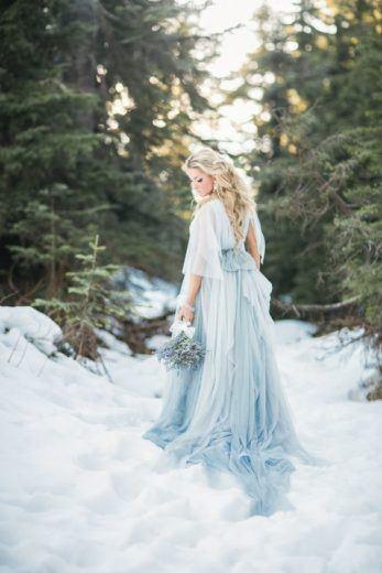 podgotovka-k-svadbe-6-347x520 Подготовка к свадьбе. Как стать самой красивой невестой?, картинка, фотография