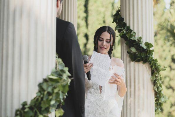 podgotovka-k-svadbe-7-595x397 Подготовка к свадьбе. Как стать самой красивой невестой?, картинка, фотография