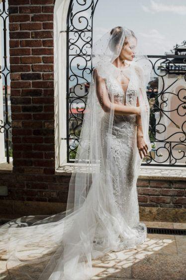 svadebnyj-obraz-2-3-374x561 Свадебный образ: разбираем по деталям, картинка, фотография