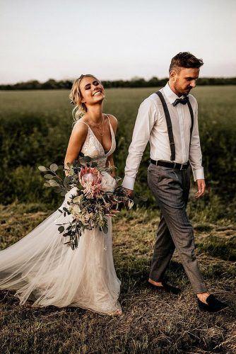 svadebnyj-obraz-2-6 Свадебный образ: разбираем по деталям, картинка, фотография