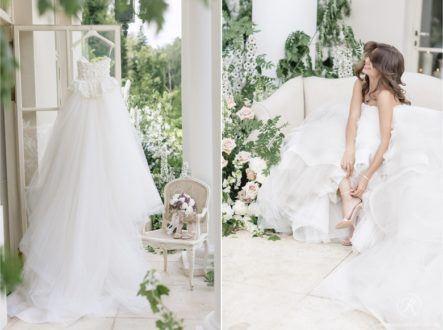 svadebnyj-obraz-2-8-443x330 Свадебный образ: разбираем по деталям, картинка, фотография