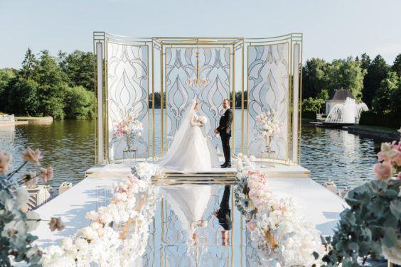svadebnyj-obraz-2-9-564x376 Свадебный образ: разбираем по деталям, картинка, фотография