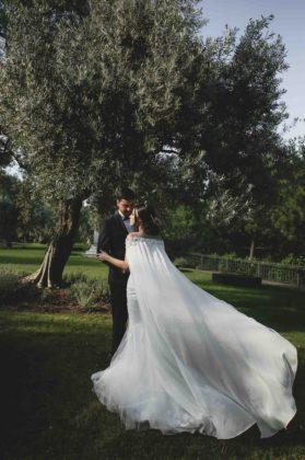 svadebnyj-obraz-279x420 Свадебный образ: разбираем по деталям, картинка, фотография