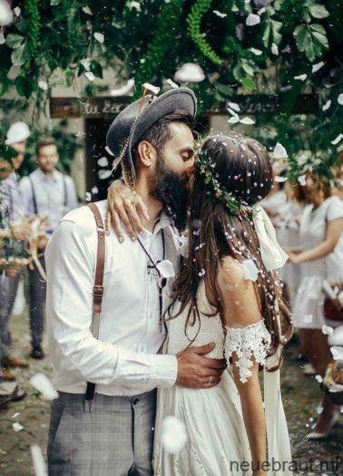 svadebnyj-obraz-3-6-378x525 Свадебный образ: разбираем по деталям, картинка, фотография