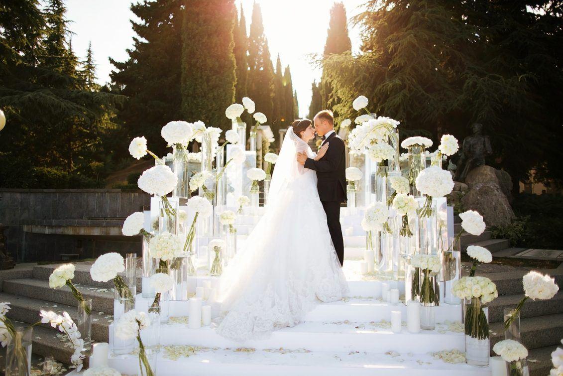 svadebnyj-obraz-4-1-1131x755 Свадебный образ: разбираем по деталям, картинка, фотография