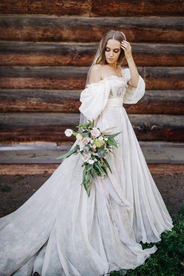 svadebnyj-obraz-4-2-374x561 Свадебный образ: разбираем по деталям, картинка, фотография