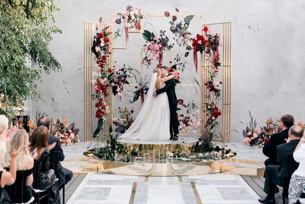 svadebnyj-obraz-4-7 Свадебный образ: разбираем по деталям, картинка, фотография